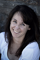 Karin McCormick Fredrickson