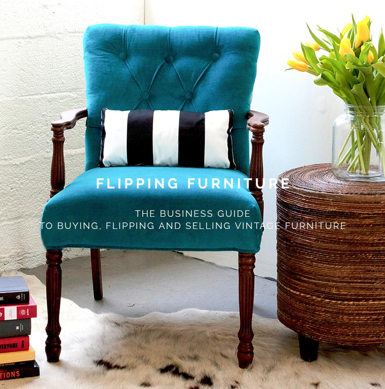 Flipping_Furniture_Business_and_Upholstery_Course